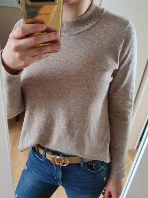 Gina Tricot wool blend Pullover
