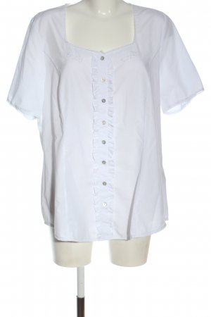 Ginalaura Kurzarmhemd