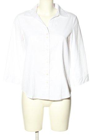 Ginalaura Langarmhemd