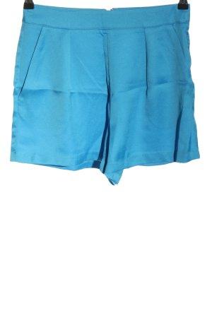 GinaTricot High-Waist-Shorts