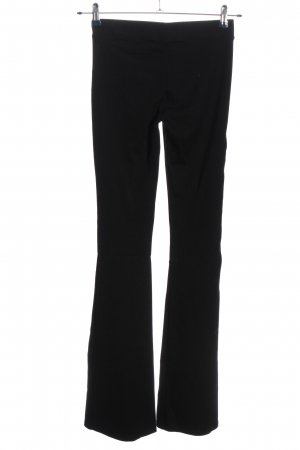 GinaTricot Jeggings black casual look