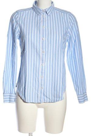 GinaTricot Langarmhemd