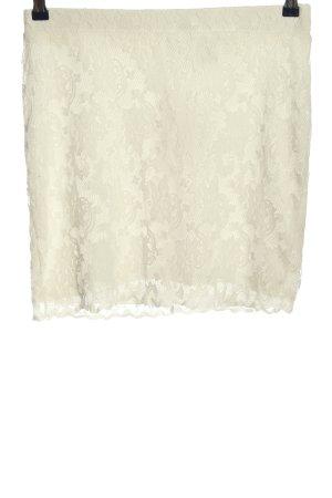 GinaTricot Minirock