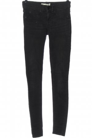 GinaTricot Skinny Jeans