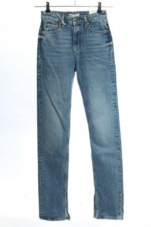 GinaTricot Slim Jeans