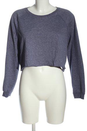 GinaTricot Sweatshirt