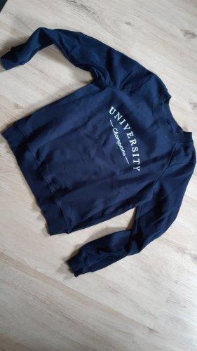 GinaTricot Sweatshirt, S