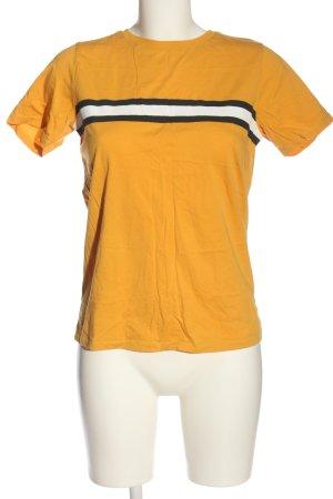 GinaTricot T-Shirt