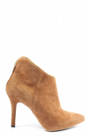 Gino Rossi Booties