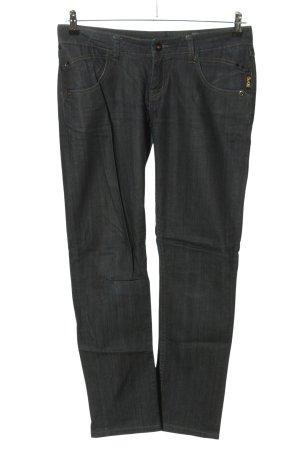 Gio-Goi Slim Jeans