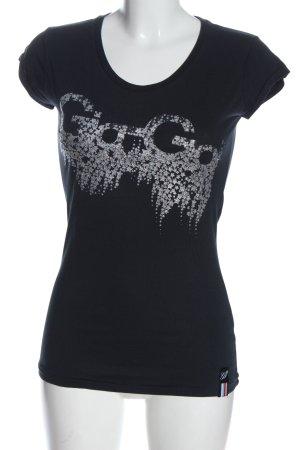 Gio-Goi T-Shirt