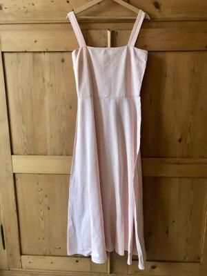 Gioia Bini Lucinda Cotton Dress