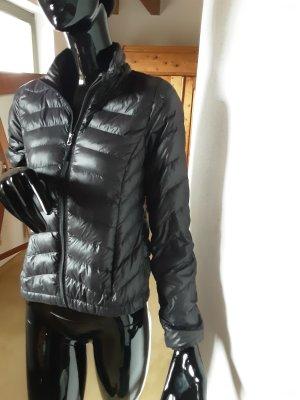 Giordano down jacket Gr.S, schwarz