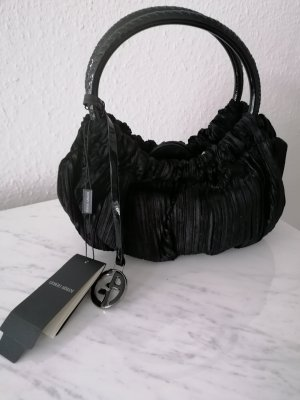 Giorgio Armani Handtasche, Neu mit Etikett, jetzt zu einem tollen Preis!