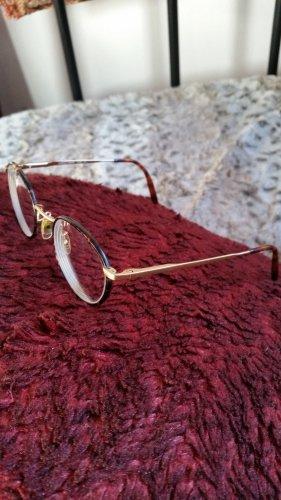 Giorgio Armani Herrenluxusbrille ( auch für Damen geeignet)