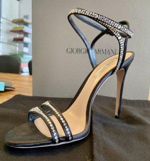 Giorgio Armani High Heel