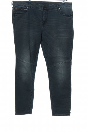Giorgio  Armani High Waist Jeans