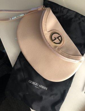 Giorgio  Armani Mini Bag pink-gold-colored
