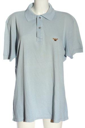 Giorgio  Armani Polo-Shirt