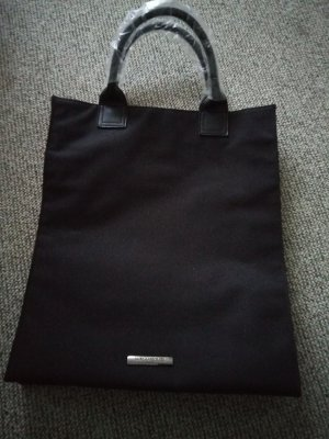 Giorgio Armani Tasche schwarz neu