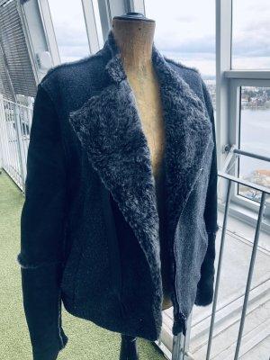 Giorgio Armani Winter Coat