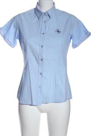 Giorgio di Mare Vintage Kurzarmhemd
