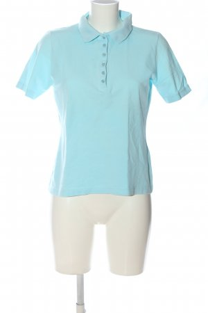 Giorgio Polo-Shirt