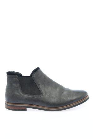 Giorgio Venuti Ankle Boots