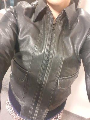 Gipsy Vintage Lederjacke