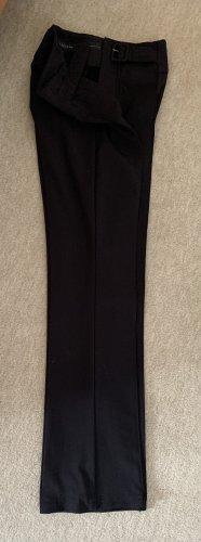 Girbaud Pantalone elasticizzato nero