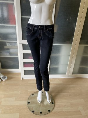 Girl Vivi Jeans Gr L Stretch