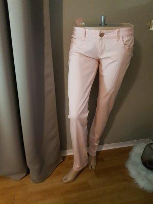 Girl Vivi Jeans Push up Strech Gr 40 Neu mit Etikett!