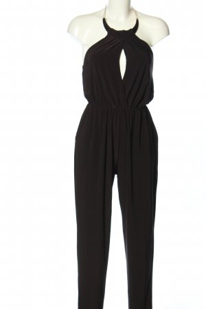 Girls on film Jumpsuit schwarz Casual-Look