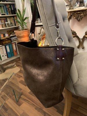 GIUDIT Handtasche