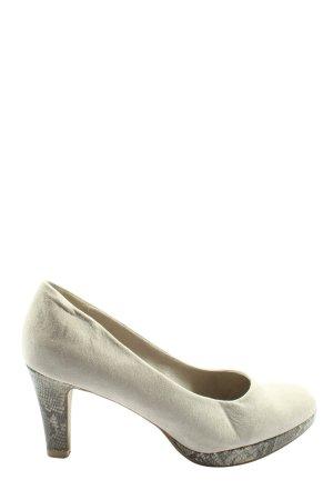 Giuliana High Heels