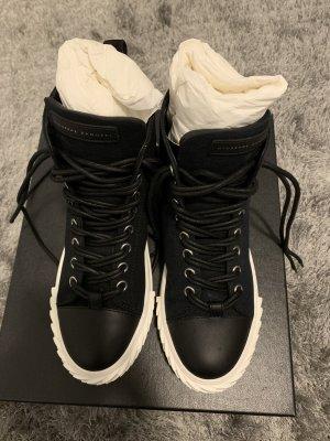 Giuseppe Zanotti Blabber Sneakers Gr. 40