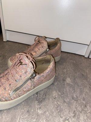Giuseppe Zanotti Schuhgröße 36