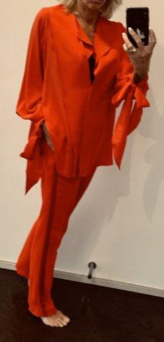 Givenchy 2-Teiler ❤️