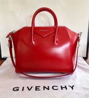 GIVENCHY Antigona Bag size MEDIUM