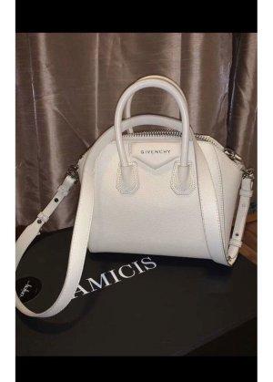 Givenchy Antigona Tasche