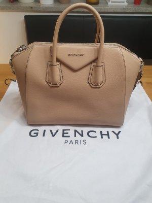 "Givenchy Antigona Tote Medium, Farbe ""Poudre"""