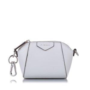 Givenchy Baby Antigona Chain Crossbody Bag