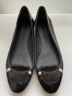 Givenchy Ballerinas 35