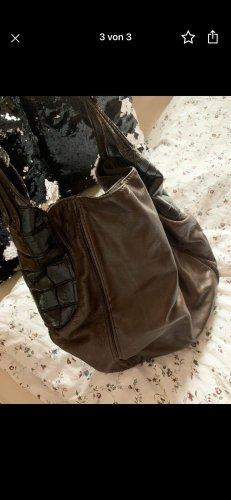 Givenchy Beuteltasche