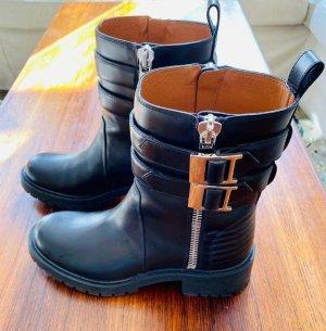 Givenchy Boots Größe 37
