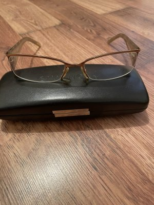 Givenchy Brille