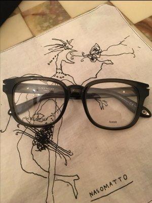 Givenchy Brillenfassung
