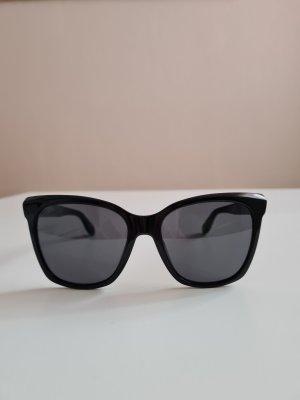 Givenchy Bril zwart