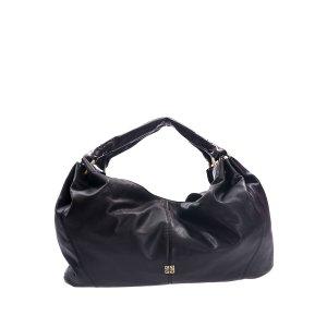 Givenchy Calf Leather Shoulder Bag
