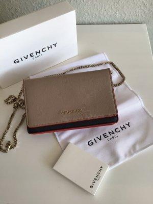 Givenchy Clutch veelkleurig